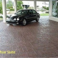 Car_showroom_Ashlar_lg
