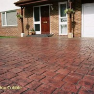 london_cobble_lg