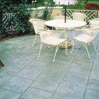 English_Slate_terrace_large